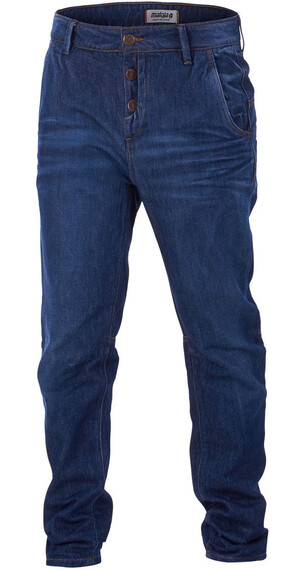 Maloja W's ClarnoM. Jeans nightfall